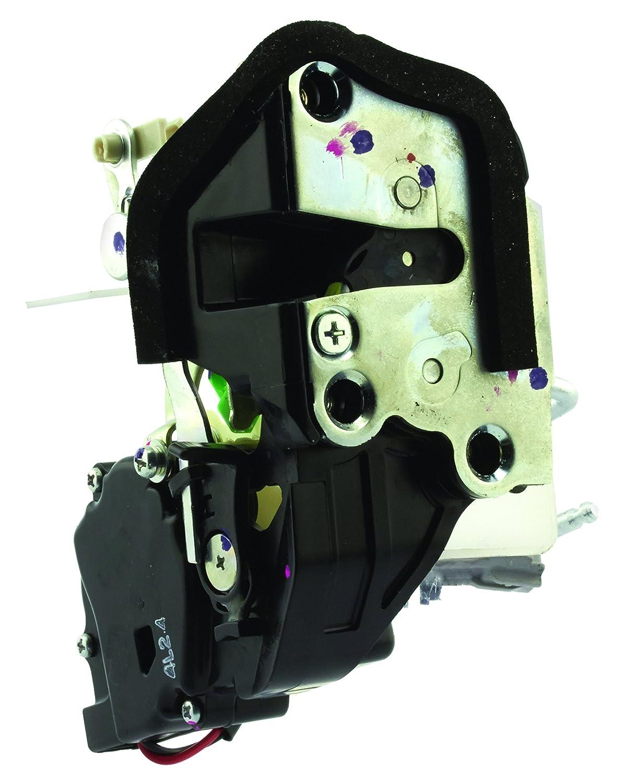AISIN DLT-048 Door Lock Actuator
