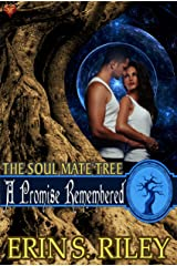 A Promise Remembered (The Soul Mate Tree Book 6) Kindle Edition