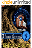 A Promise Remembered  (The Soul Mate Tree Book 6)