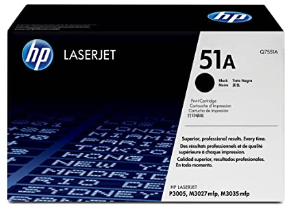 HOW TO INSTALL HP LASERJET P3005 DRIVER DOWNLOAD