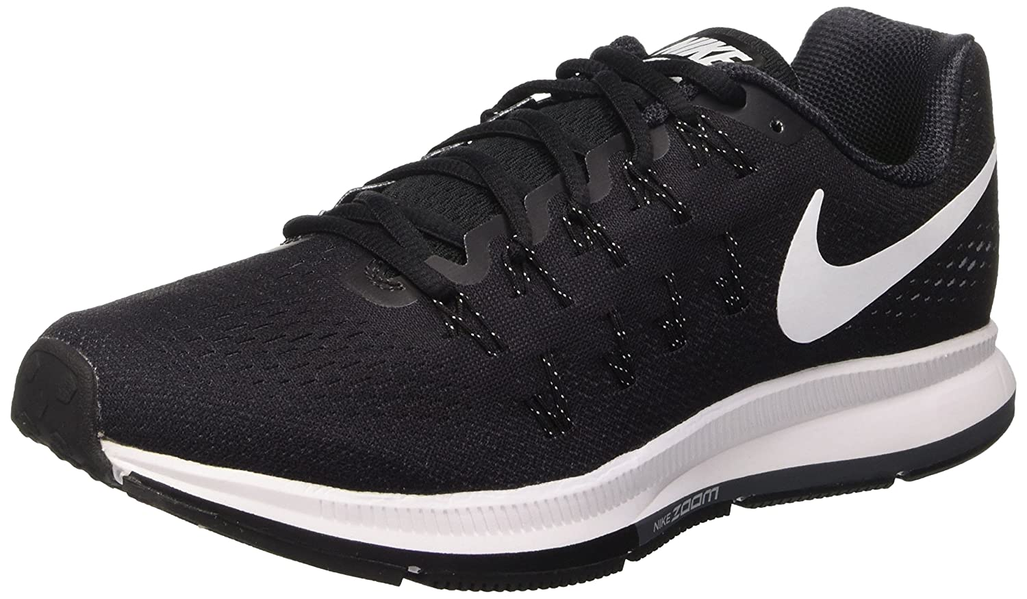 best cheap 66d89 39435 Amazon.com  Nike Mens Air Zoom Pegasus 33  Road Running