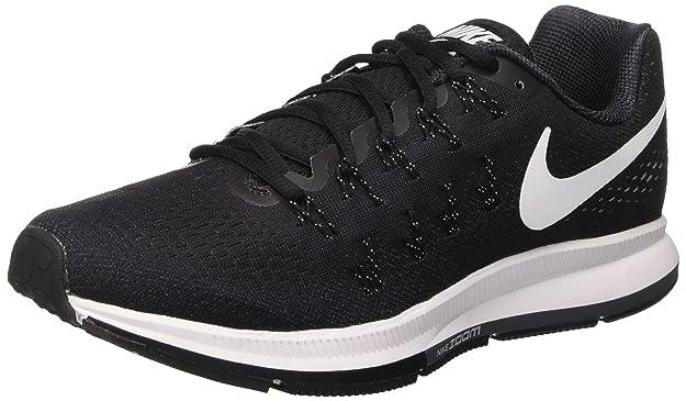 competitive price 30c4e 6d627 Amazon.com   Nike Men s Air Zoom Pegasus 33   Road Running