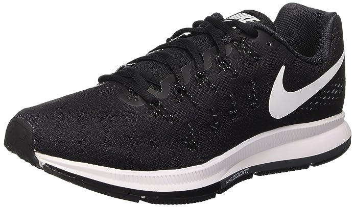 competitive price f02bf 6cb40 Amazon.com   Nike Men s Air Zoom Pegasus 33   Road Running