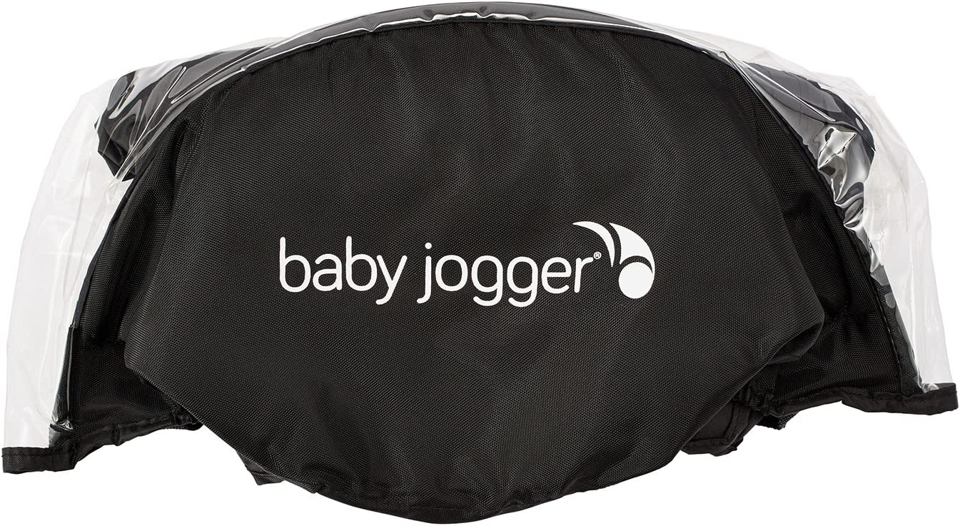 Baby Jogger Manteau De Pluie Sommet X3
