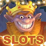 Slots - Electric Sam - The best free Casino Slots and Slot Machines!