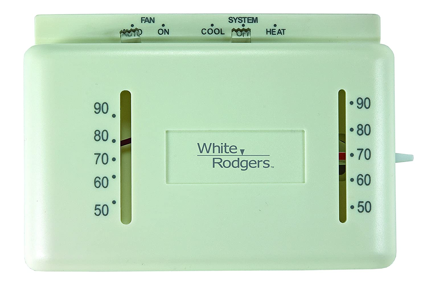 Get free high quality HD wallpapers honeywell thermostat rthl3550 wiring  diagram