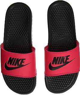dea40f0fba1c8 Nike Women s Benassi Just Do It Sandal