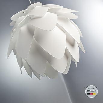 Pendelleuchte I Deko Lampe I Couchtisch Lampe I Decken Leuchte I Hängelampe  I