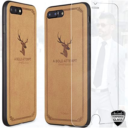 coque iphone 7 silicone pour homme