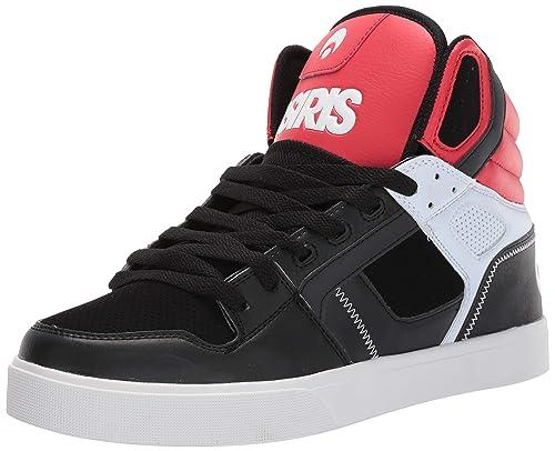 Osiris Men's Clone Skate Shoe: Buy