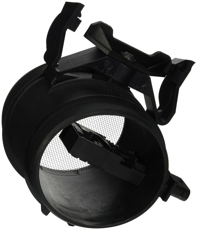 Bosch Original Equipment 0280218190 Mass Air Flow Sensor (MAF) - New
