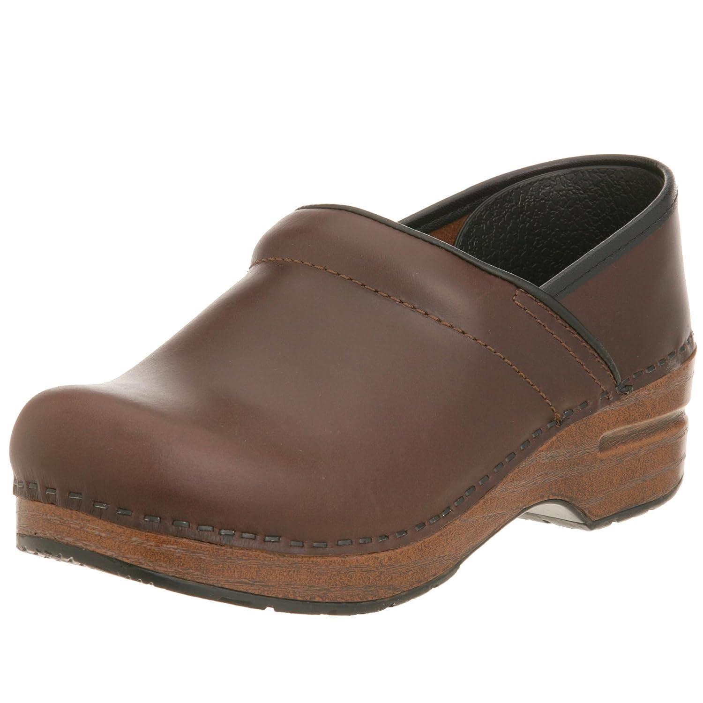 [ミドリ安全] 安全靴 中編上 G3220 B005AMLYUS 30.0 cm|ブラック ブラック 30.0 cm