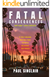 Fatal Consequences (The Italian Connection Book 1)