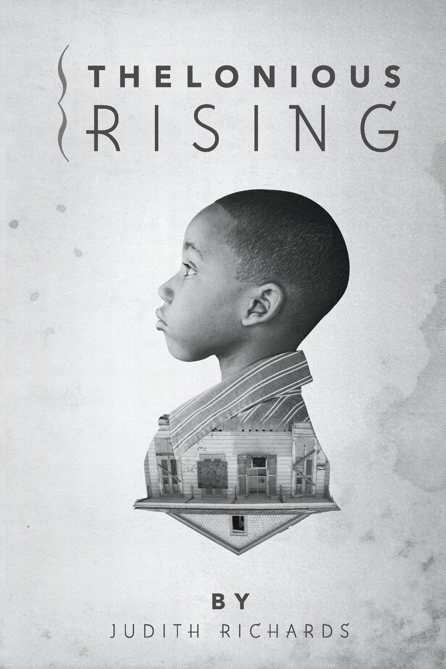 Read Online Thelonious Rising ebook