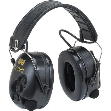 buy 3M Peltor SV Tactical Pro