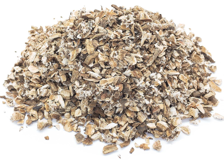 Raíz de Bardana Orgánico y la Yerba Mate bolsas de té de hierbas (paquete de 25, sin blanquear): Amazon.es: Alimentación y bebidas