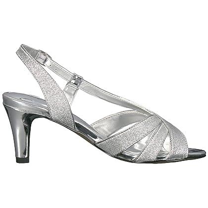 42c330b03df3e ... Easy Street Women s Desi Dress Sandal