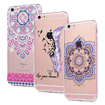 badalink coque iphone 6 6s plus