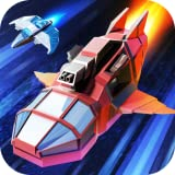 Spaceship Racing 3D - Supersonic Space Mission