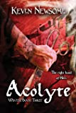 Acolyte (Winter) (Volume 3)