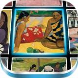 Best Of Gauguin Free