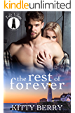 The Rest of Forever: Falls Village Collection