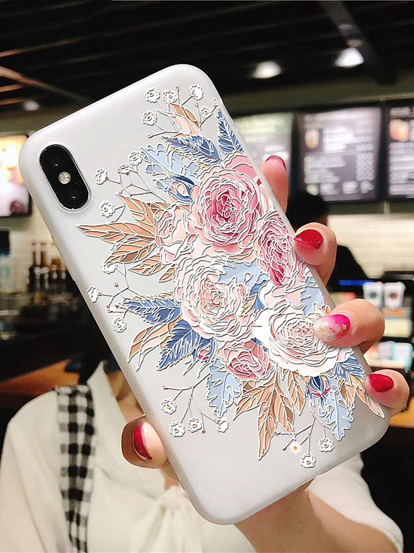 Amazon.com: for Samsung Galaxy J3 J4 J5 J6 J7 Prime A3 A5 ...