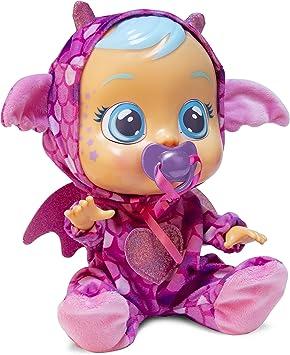 Comprar IMC Toys - Bebés Llorones Fantasy, Bruny (99197)