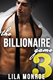 The Billionaire Game 3