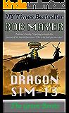 Dragon Sim-13 (The Green Berets Book 2)
