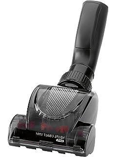 Rowenta Maxi Turbo ZR902201 - Cepillo para aspiradora, Elimina el ...