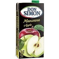 Don Simon Zumo de Manzana - Pack
