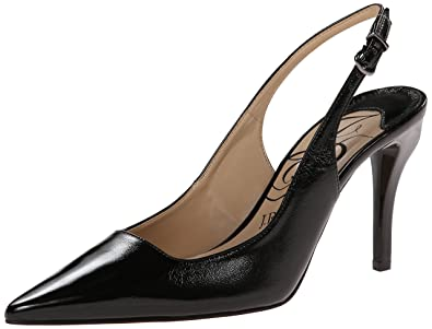2142469c05 J.Renee Women s Alsen Dress Pump