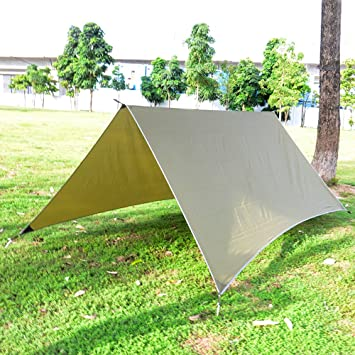 Hammock Tent Amazon. Free Soldier Tactical Camping Hiking ...