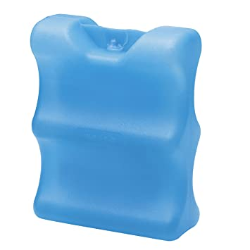 Review Medela Ice Pack for