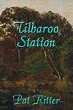 Tilbaroo Station