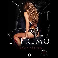 TÚ + YO= EXTREMO