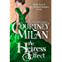 The Heiress Effect (The Brothers Sinister Book 2)