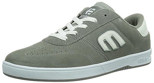 etnies Lo-cut - Zapatillas de skateboarding Hombre: Amazon.es: Zapatos y complementos