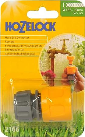 Hozelock 2159 intérieur fileté Robinet Connecteur M24