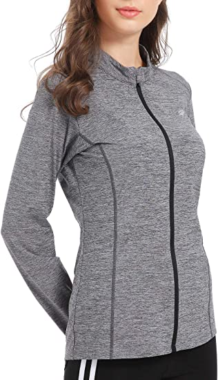 Women Thermal Fleece Lightweight