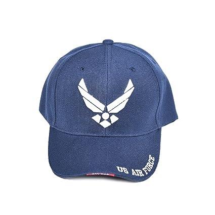 Envio 24 horas Militar-TLD Gorra b/éisbol t/áctica de /élite de estilo militar ejercito caza airsoft Viper hombre talla /única multicam ARID