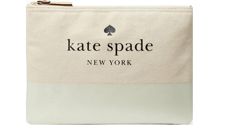 Kate Spade Ash Street Gia...