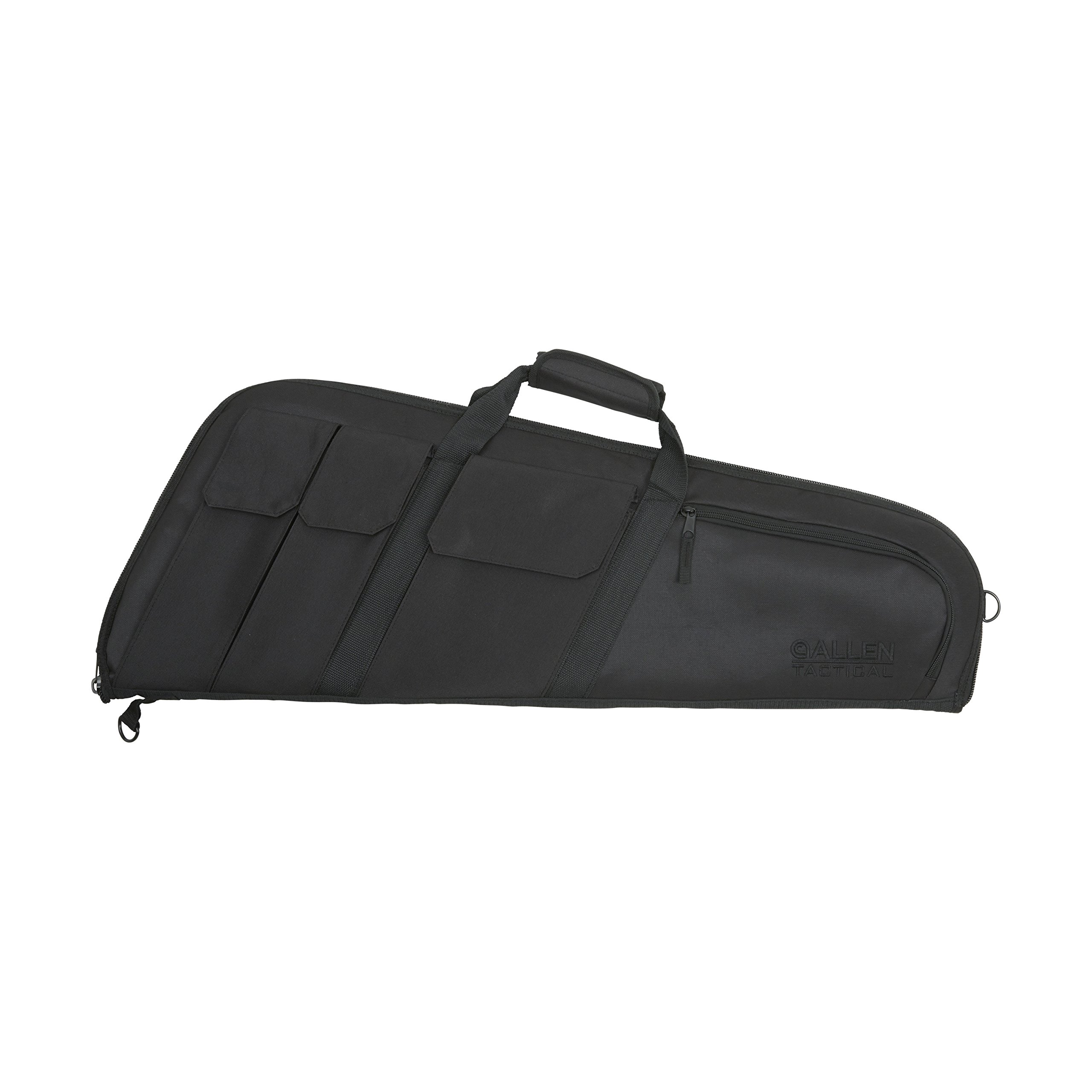 Allen Tactical Wedge Tactical Rifle Case by Allen Company