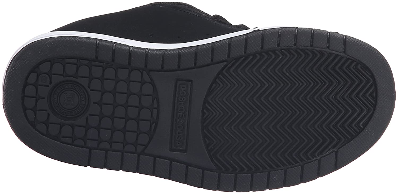 Dc Shoes Graffik Tribunale Bambini c02EOJ0m59
