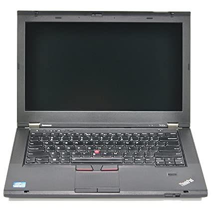 Amazon com: Lenovo Thinkpad T430 Built Business Laptop