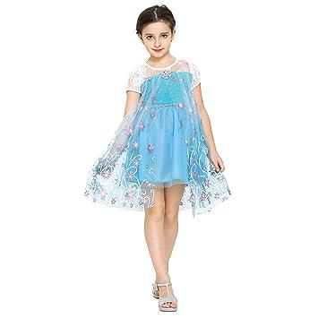 Vestidos de fiesta azul turquesa