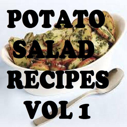 bacon potato salad recipe - 2