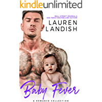 Baby Fever: A Romance Collection
