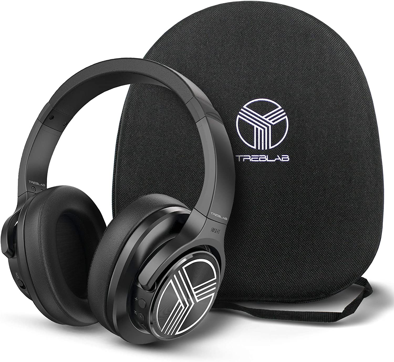 10 Best Headphones For Classical Music Lover's Like Me 1